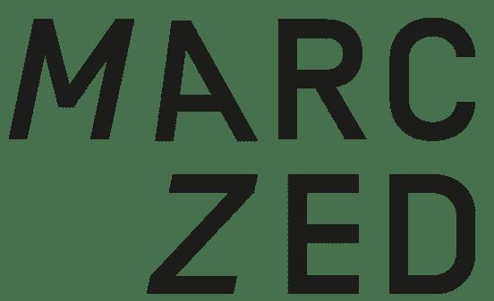 Marc Zed